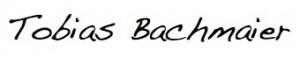 Unterschrift_TB