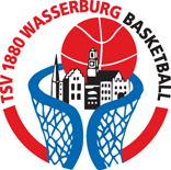 Basketball Wasserburg