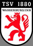 Webaufzug_Logo_Quadrat